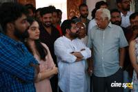 Luca Movie Pooja (1)