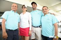 Choice Foundation Golf Fundraise 1st Edition Photos