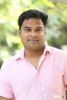 Madhunandan Telugu Actor Photos