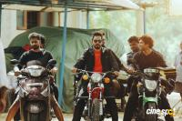 Natpe Thunai Movie Stills (3)