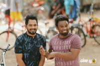 Natpe Thunai Movie Stills (4)
