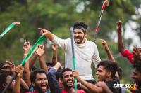 Natpe Thunai Movie Stills (7)