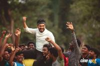 Natpe Thunai Movie Stills (8)