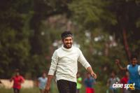 Natpe Thunai Movie Stills (9)