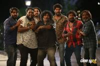 Zombie Tamil Movie Photos