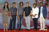 I Love You Movie Teaser Launch Photos