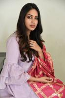 Nivetha Pethuraj at Chitralahari Teaser Launch (35)