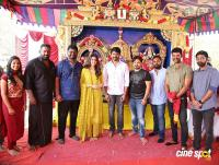Hero Movie Pooja (10)