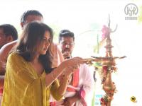 Hero Movie Pooja (2)