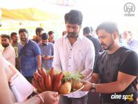 Hero Movie Pooja (6)