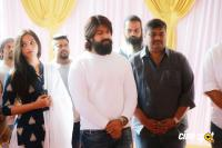 KGF Chapter 2 Movie Pooja (4)