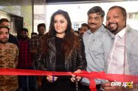 Namitha Launches Sulthan's Biriyani & Much More Photos