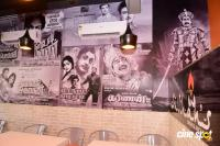 Namitha Launches Sulthan's Biriyani and Much More (2)