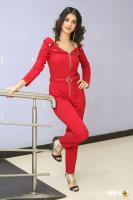 Kashish Vohra at First Rank Raju First Look Launch (14)
