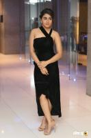 Shalini Pandey at 118 Success Meet (5)