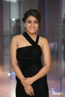 Shalini Pandey at 118 Success Meet (6)