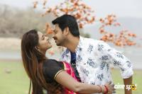 Asalem Jarigindi Movie Stills (2)