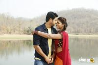 Asalem Jarigindi Movie Stills (4)
