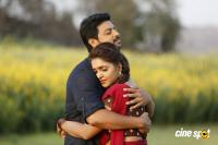 Asalem Jarigindi Movie Stills (5)