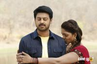 Asalem Jarigindi Movie Stills (6)