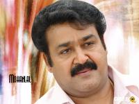 Mohanlal Universal Star  New Wallpapers