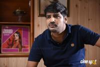 Agni vs Devi Movie Stills (11)