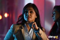 Agni vs Devi Movie Stills (13)