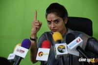Agni vs Devi Movie Stills (19)