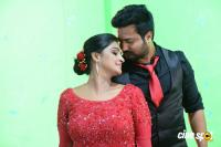 Agni vs Devi Movie Stills (2)