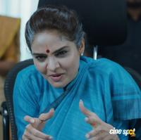 Agni vs Devi Movie Stills (21)
