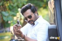 Agni vs Devi Movie Stills (8)