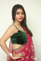 Nandini Telugu Actress Photos