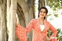 Nikki Galrani at Kee Movie Press Meet (6)