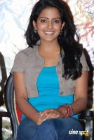 Vishaka south actress photos,stills