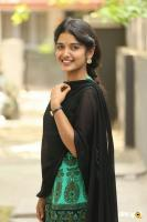 Priyanka Jain at Vinara Sodara Veera Kumara Success Meet (10)