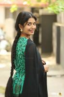 Priyanka Jain at Vinara Sodara Veera Kumara Success Meet (13)