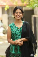 Priyanka Jain at Vinara Sodara Veera Kumara Success Meet (4)
