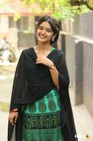 Priyanka Jain at Vinara Sodara Veera Kumara Success Meet (7)