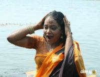 Meendum Yathra Movie Stills (22)