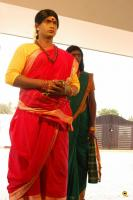 Meendum Yathra Movie Stills (5)