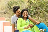 Meendum Yathra Movie Stills (9)