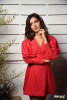 Raashi Khanna Latest Pictures (6)
