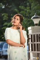 Raashi Khanna Latest Pictures (13)