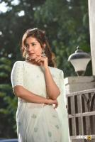 Raashi Khanna Latest Pictures (14)