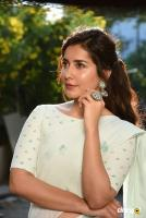 Raashi Khanna Latest Pictures (17)