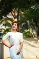 Raashi Khanna Latest Pictures (20)