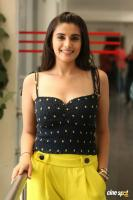 Divyansha Kaushik Interview Photos (17)
