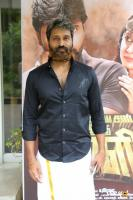 Jaivanth at Kattu Paya Sir Intha Kaali Press Meet (2)