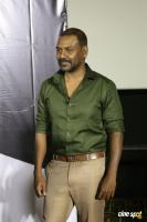 Muni 4 Movie Press Meet (17)