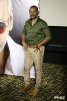 Muni 4 Movie Press Meet (18)